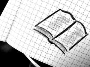 Reading List logo