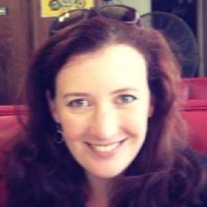 Betsy O'Donovan