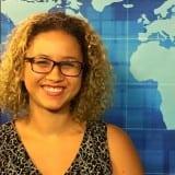 2015 New Voices Scholar Summer Fields