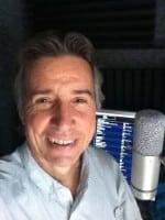 Gregg McVicar