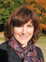 Susan Valot